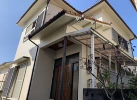 阪南市·「优墅·院子系列」NO.16-阪南舞精装海景别墅