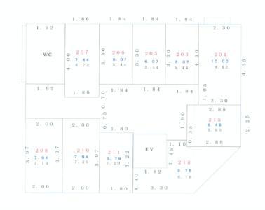 日本大阪-难波南MINI公寓