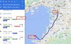 "JapanOsaka-""Youshu"" NO.109-Nanhai Line School District Income Villa"