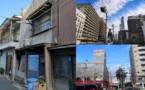 """日本大阪-""""Youshu"""" NO.108-Scarce Income Villa in Tianwang Temple Commercial District"""