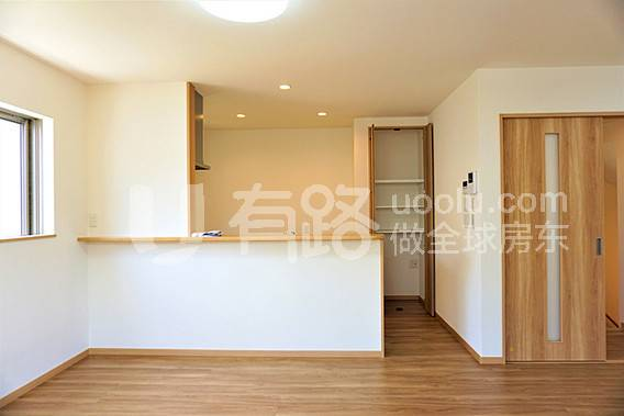 日本神戶-Newly built detached house, 4-chome, Fukaehonmachi, Higashinada-ku, Kobe