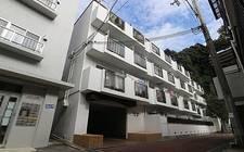 日本神戸-Unible Rokko North Building 2nd floor /-