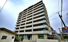 日本松山市-Alpha States Furumachi 3rd floor /-