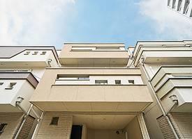 東京·Bunkyo-ku Koishikawa 3-chome used detached house