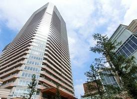 東京·Park City Musashikoyama The Tower 29th Floor