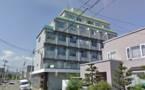 "日本札幌-""Yu Kobo NO.195"" Konohana Heights"