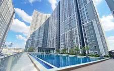 泰國曼谷-Regent Home Bangson (28)