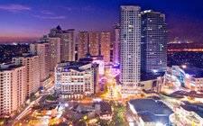 PhilippinesQuezon-One Kaitipunan Residence