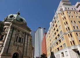 Yokohama·Rene Yokohama Bashamichi 5th floor
