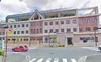 日本横浜-Kuos Kohoku New Town Station Villa 6th Floor