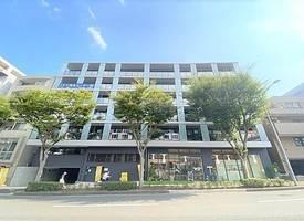 Yokohama·Kuos Kohoku Center South Grace Lane 3rd floor