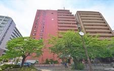 JapanYokohama-Center Yokohama Kannai 14th floor