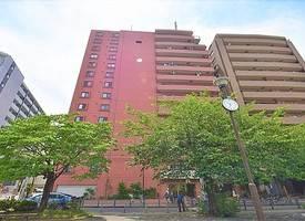 Yokohama·Center Yokohama Kannai 14th floor
