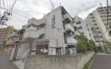 "日本東京-""Tokyo Investment Corporation"" Sky Court Komazawa No. 2"