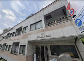 东京·「东京投资公寓」菱和パレス滝野川CDI