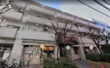 日本东京-「东京投资公寓」グローリア初穂高田馬場