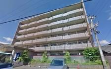 日本白山市-「优小房·NO.228」朝日プラザ松任ステーションサイド