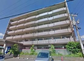 白山市·「优小房·NO.228」朝日プラザ松任ステーションサイド