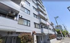 日本东京-「东京投资公寓」ロイヤルステージ王子神谷