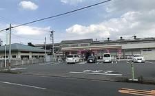 日本八王子市-「店舗」八王子スカイマンション 1階