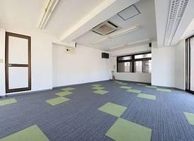 清濑市·「店舗」清瀬市松山 フォーレスト清瀬 売店舗・事務所 1階101号室