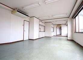 东京·「店舗」都営新宿線 瑞江駅