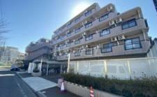 日本八王子市-「优小房」NO.218 ライオンズマンション八王子第6