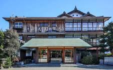 日本京都-「有路VIP」NO.10-京都桃山温泉月见馆