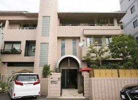 大阪·「有路VIP」NO.9-天王寺圈站前整栋别墅