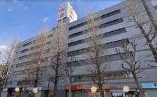 日本东京-「东京投资公寓」高円寺マンション