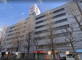 东京·「东京投资公寓」高円寺マンション