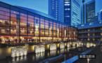 日本东京-「东京投资公寓」メゾン・ド・アビルテ