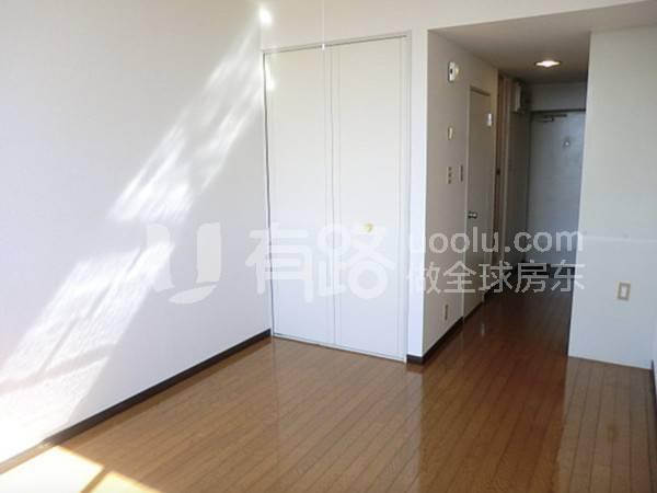 日本仙台市-「优小房·NO.222」セントヒルズ仙台C-504