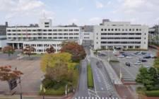 日本仙台市-「优小房·NO.223」セントヒルズ仙台C-112