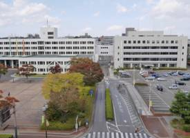 仙台市·「优小房·NO.226」セントヒルズ仙台C-012