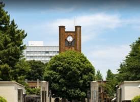 东京·「东京投资公寓」メゾン·ド·コンセール