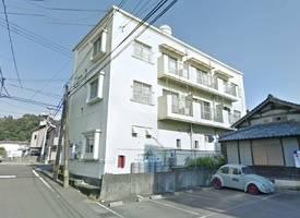 宫崎市·「壹栋」宫崎国际大学投资公寓楼
