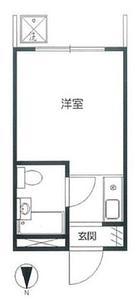 日本东京-「东京投资公寓」パールシティ豊島園