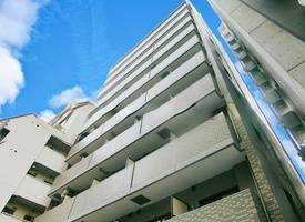 大阪·「大阪投资公寓」エスリード松屋町11F