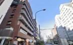 日本东京-「东京投资公寓」ライオンズマンション歌舞伎町
