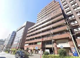 东京·「东京投资公寓」ライオンズマンション歌舞伎町