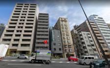 日本东京-「东京投资公寓」スカイコートお茶の水女子大前
