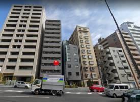 东京·「东京投资公寓」スカイコートお茶の水女子大前