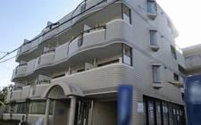 日本京都-「优小房·NO.229」メゾン・ド・パルミエ