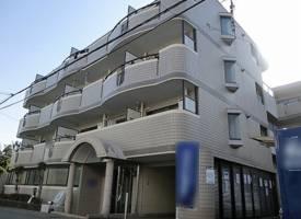 京都·「优小房·NO.229」メゾン・ド・パルミエ