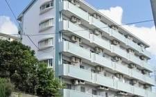 日本北九州市-「优小房·NO.230」折尾自由ヶ丘センチュリー21
