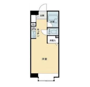 日本仙台市-「优小房·NO.234」セントヒルズ仙台A-301