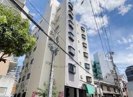 大阪·难波·星野智能公寓