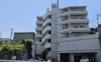 日本横滨-「横滨投资公寓」ポートハイム三春台