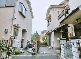 大和郡山市·「优墅·院子」NO.27-奈良带庭院独栋别墅